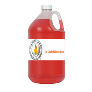 H2O Catalyst Water Jacket Melter Heat Transfer Fluid
