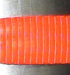 Tank Guard heat resistant safety straps