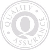 Candle Makers seal of quality candle making equipment